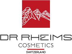 Dr Rheims Cosmetics